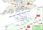 План проведення повітряно-десантної операції
