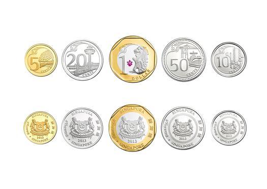 T P Tin Singapore 3rd Series Coins Wikipedia Ti Ng Vi T