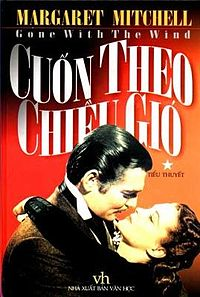 Gone with the Wind cover.jpg
