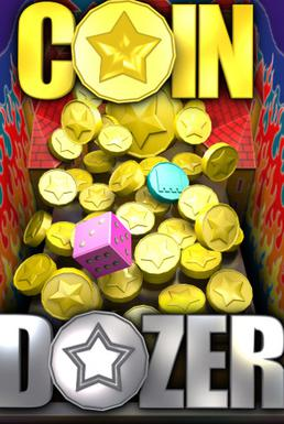 Coin Dozer iPhone