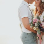 Planning a Destination Wedding in Melbourne - upload article