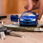 Do You Need Loan Security- upload article