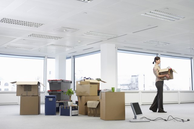 Image result for Moving Office Utilities- Things You Need To Know