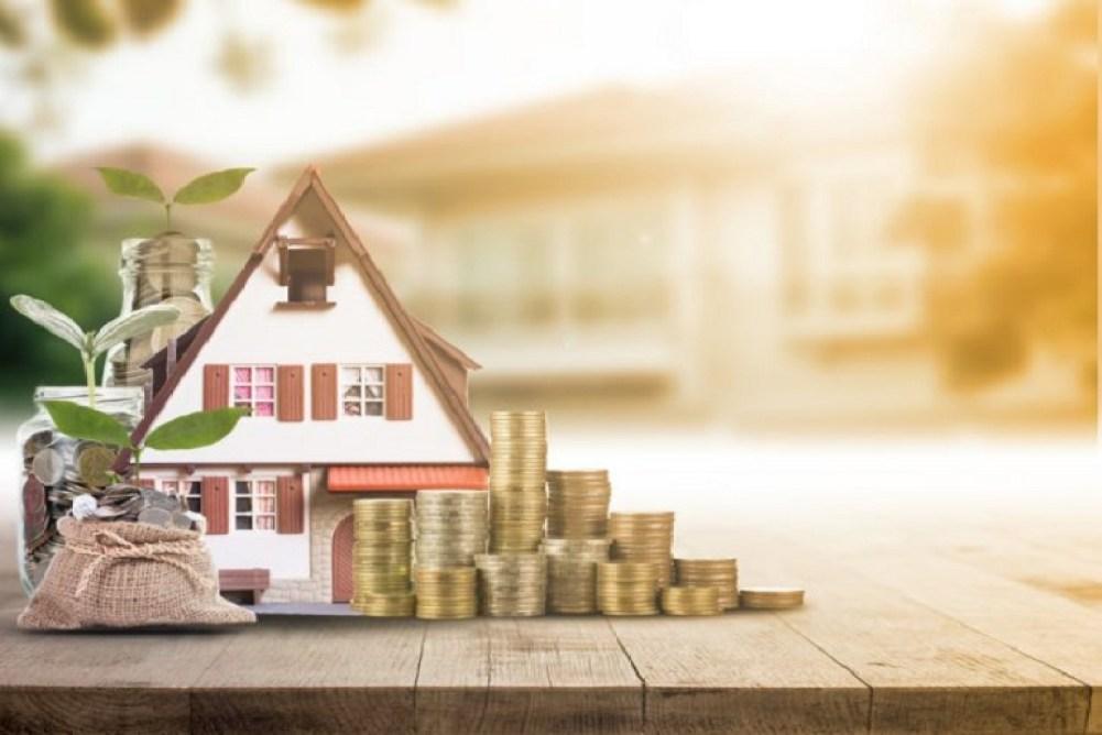 HDFC Housing Loan