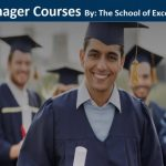 Manager Courses