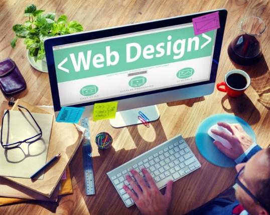 Web Designers Tools