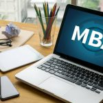 MBA Management