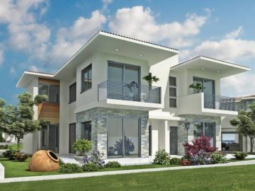 Livable Housing
