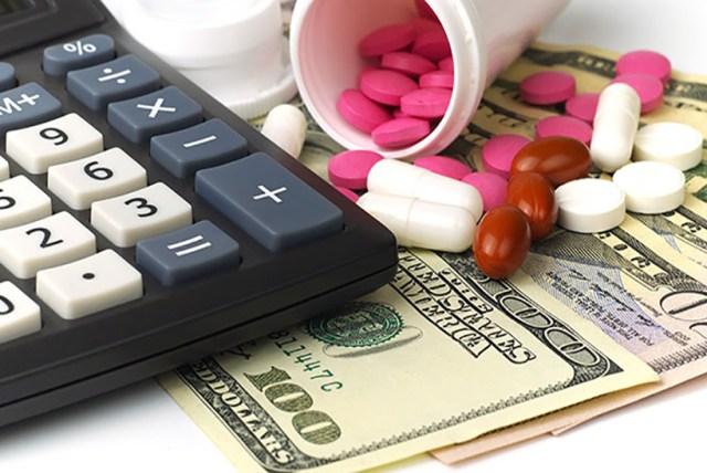 patient payment