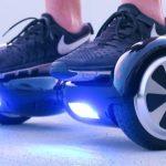 Best Hoverboard sport