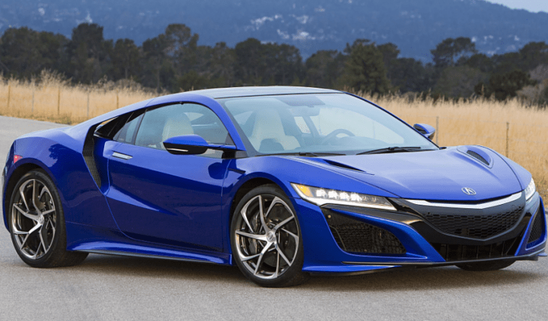 The Latest Upcoming Cars in Australia 2019