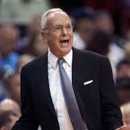 Profile picture of Larry Brown