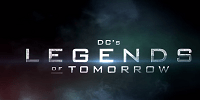 Dc's Legend Of Tomorrow