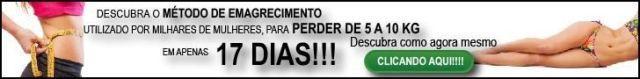 banner topo - MARMITAS DA SEMANA PARA EMAGRECER   Marmitas Saudáveis   MARINA MORAIS