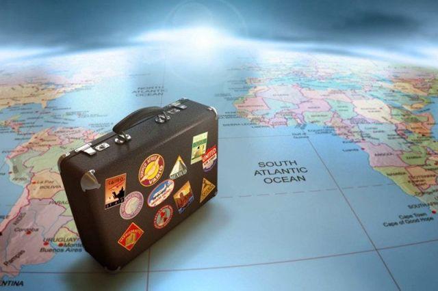 Estudar no Exterior: Vantagens de uma Experiência Internacional