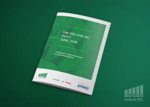 the ireland inc index june 2018 booklet brochure