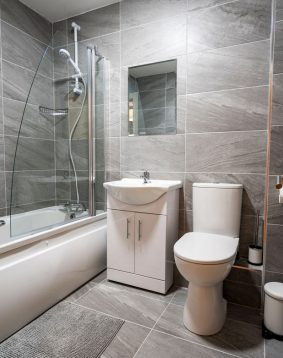 Photography Production Airbnb Apartment 3 Fintans North St Swords Dublin Image 4
