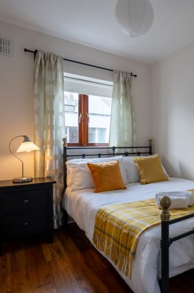 Airbnb 7 Dartmouth Place Ranelagh Dublin 6 Image 6
