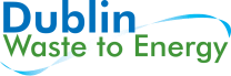 Dublin Waste to Energy Logo