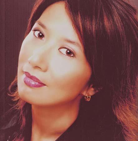 Grace Li told Steve Greschner about an expert programmer: Lizhong Fan.