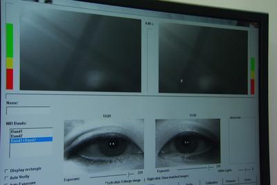 la biometric photo 3