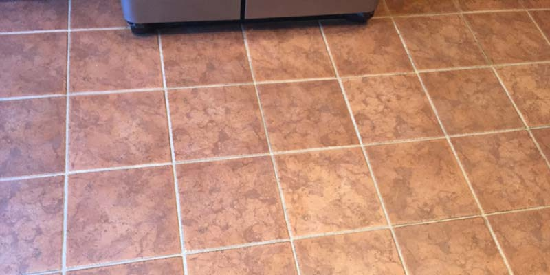 tile and grout cleaning service in mesa az