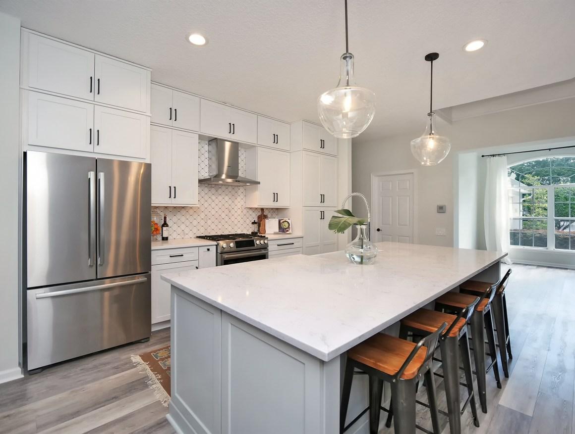 woodsman kitchens and floors::cabinets jacksonville,jacksonville