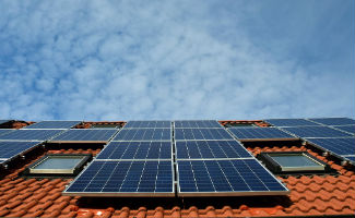 Solar Power System Ownership - Do's, Don'ts and Useful ...