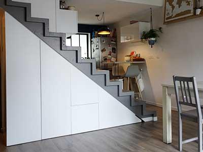 your bespoke furniture shop online aryga