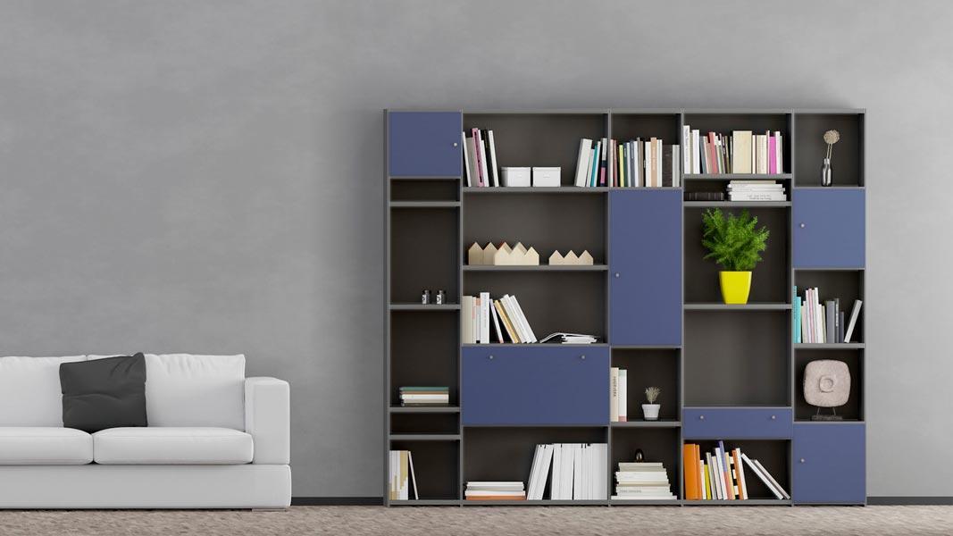 meubles sur mesure en ligne le plus