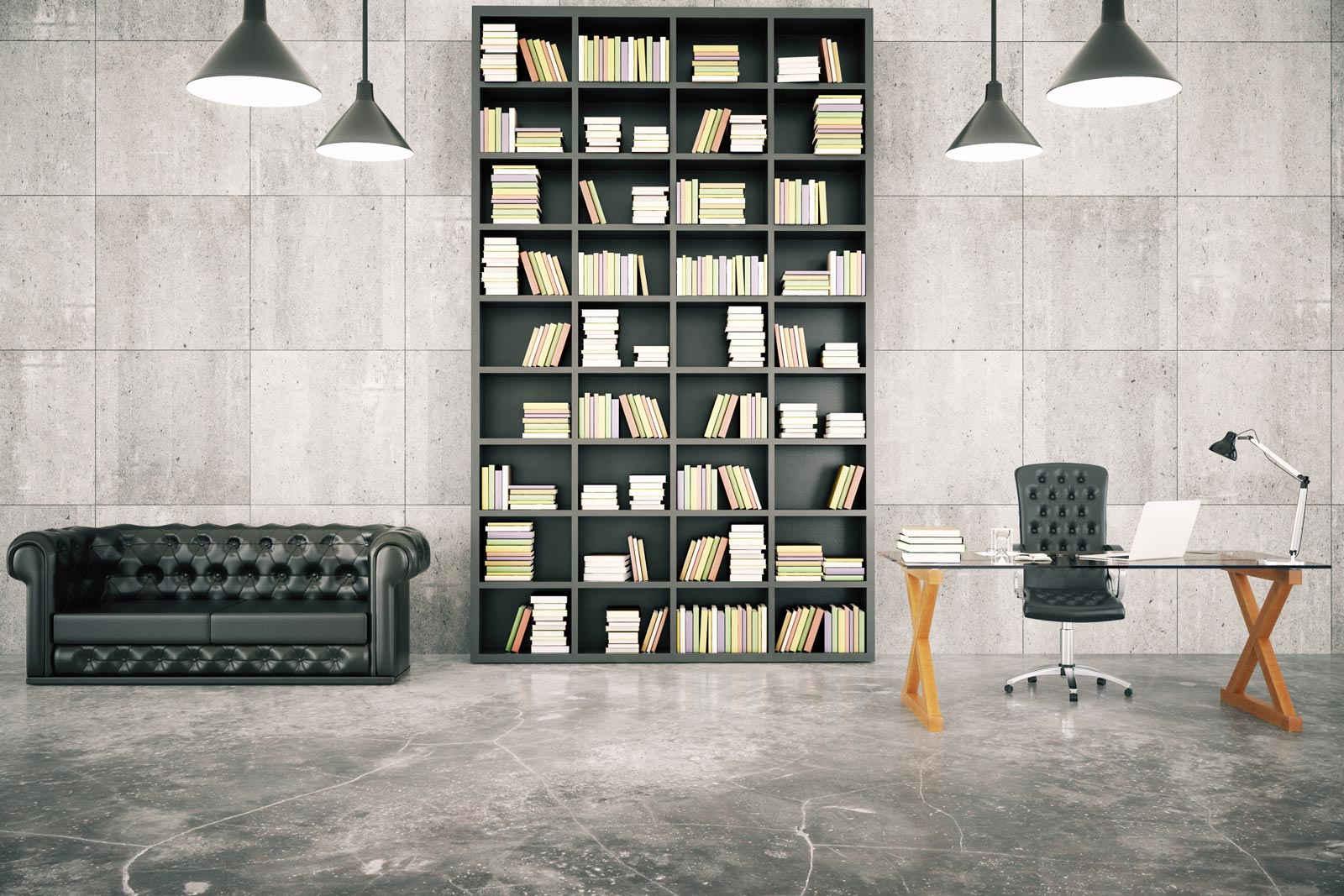 bibliotheque sur mesure en ligne