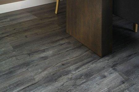 Goedkoop Vloerzeil Kopen : Goedkope vloer ideeen. free plywood floors more with goedkope vloer