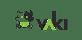 「vaki」の画像検索結果