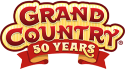 grand country branson s waterpark resort on country farmhouse exterior paint colors 2021 id=60536