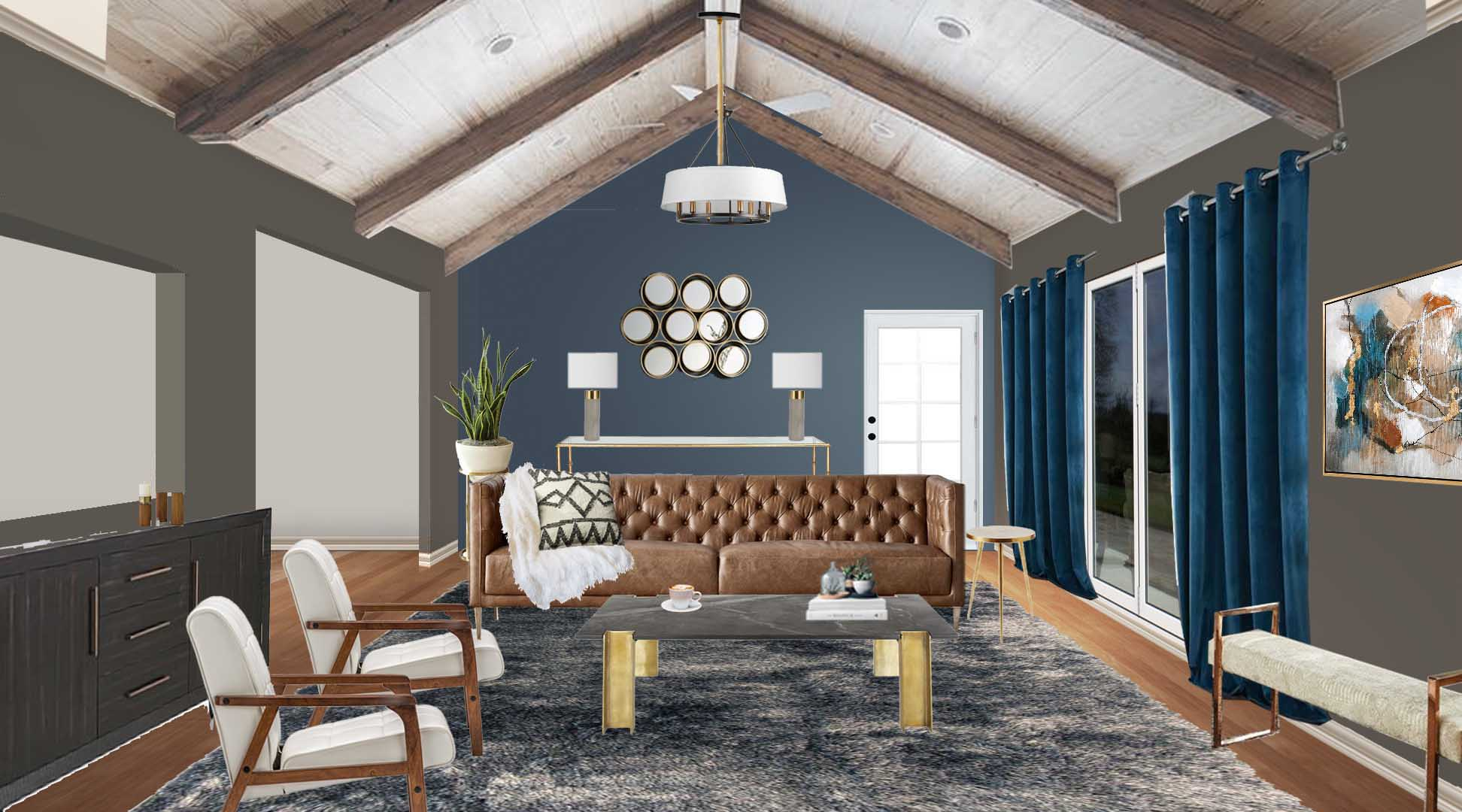 Learn How To Use Photoshop For Interior Designers Online