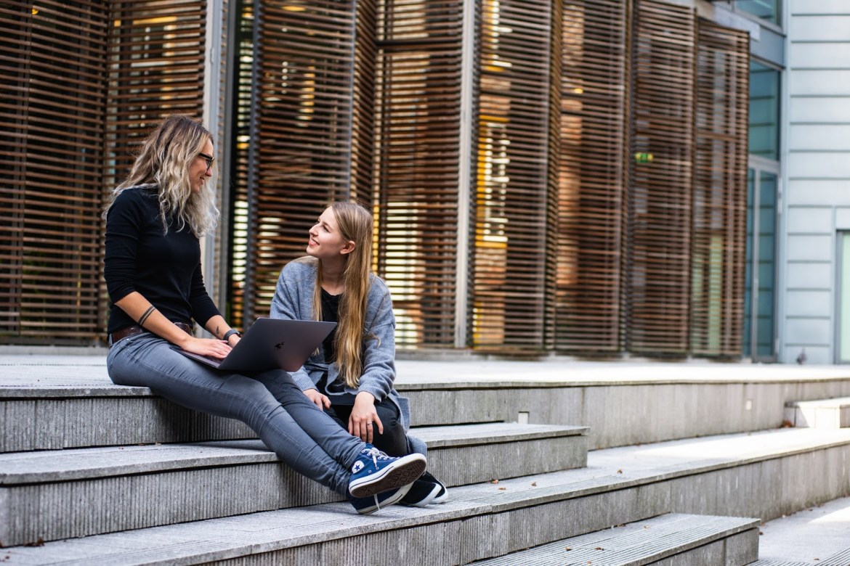 challenges of managing millennials
