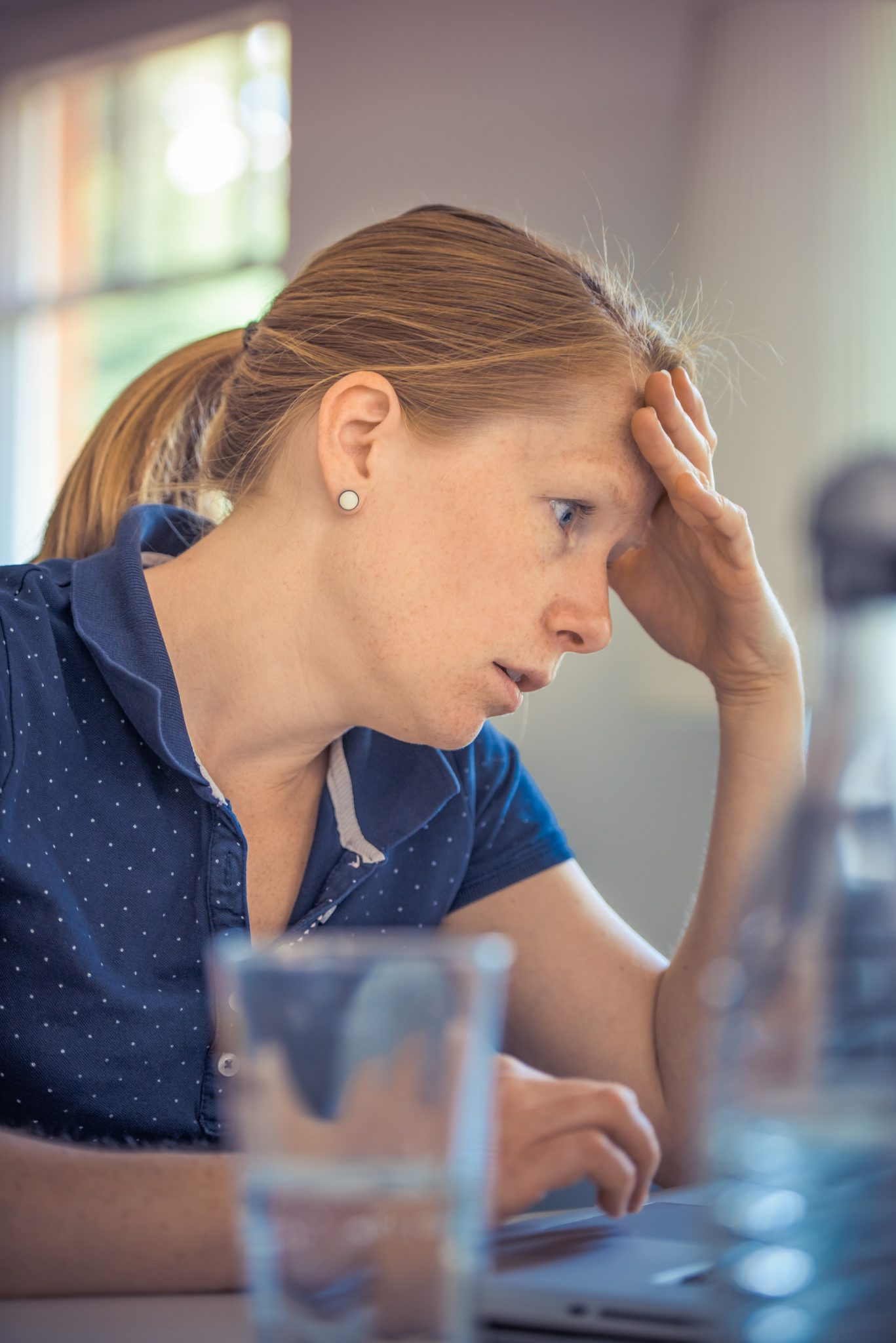 Expert Advice on How to Get Ready for Early Menopause