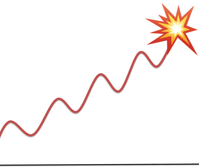 A Quick Escalation Straight To Cumming To Last Longer Youre Going To Train Yourself To Have Your Pleasure Graph Look More Like This