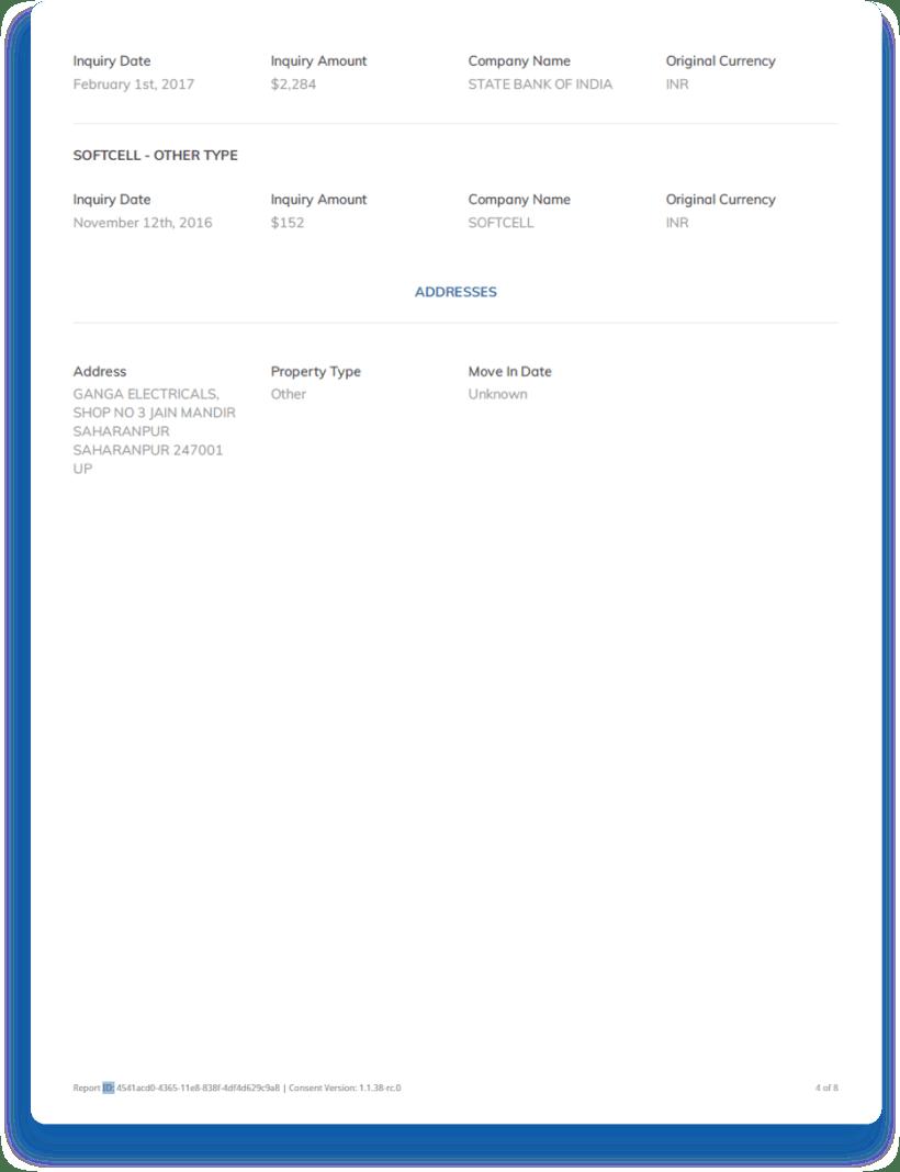 Flagstar Bank Credit Card Account Access | Cardfssn org