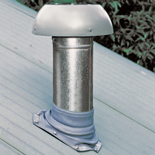 which type of exhaust fan will suit