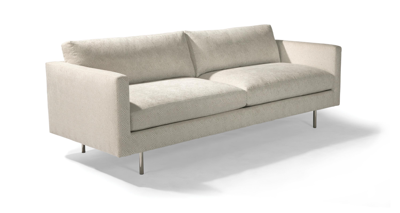 get down sofa