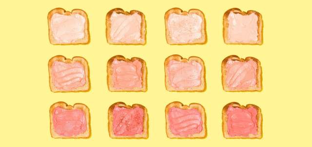 How Toast uses Appcues to deliver personalized user experiences
