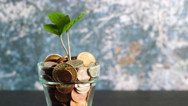 Monetizing mobile: 3 unique app monetizationstrategies