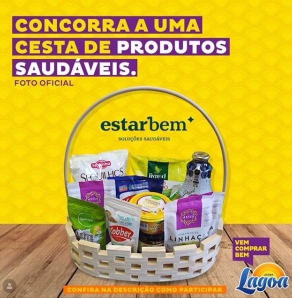 exemplo-post-sorteio-cesta-produtos