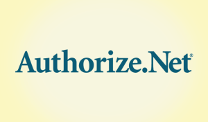 Give Authorize.Net Gateway
