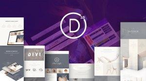 Download Divi Theme