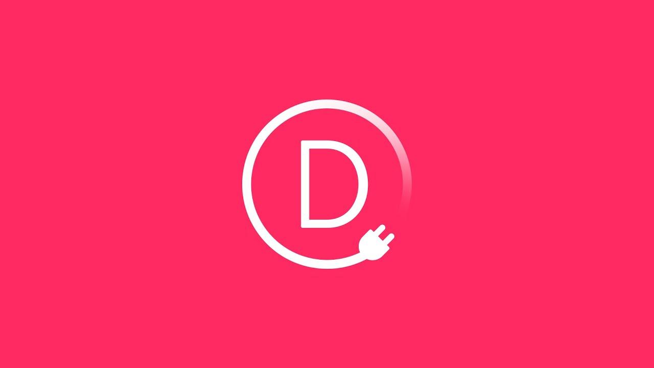 Download Divi Builder Plugin