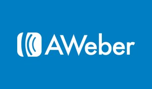 Download Give AWeber Addon