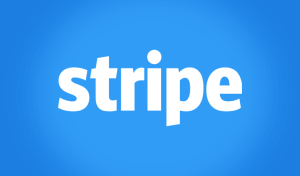 Give Stripe Gateway