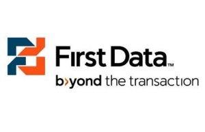 Easy Digital Downloads First Data Payment Gateway Addon
